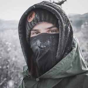 peterzenkl Profile Image