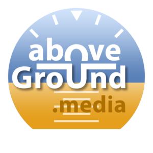 abovegroundmedia Profile Image