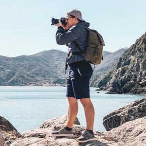milesdannerphotography Profile Image