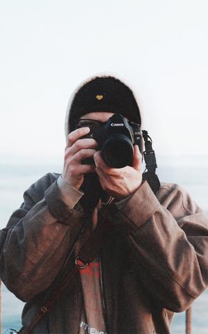 giftedphotography Profile Image