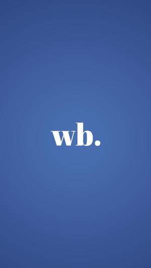 williebrown Profile Image