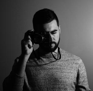 thefilmawakening Profile Image