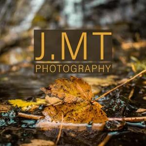 jmtphotography Profile Image