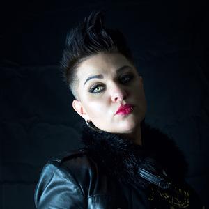 jacklyn Profile Image