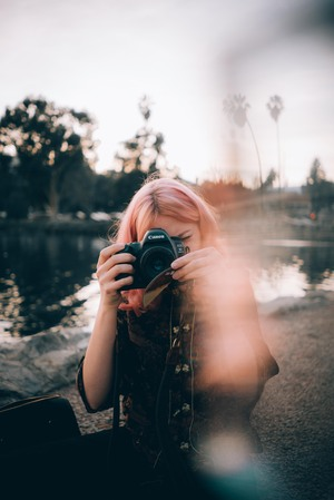paigesaraphoto Profile Image