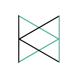 photokendra Profile Image