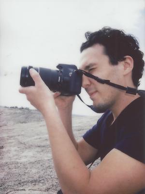 dannycabading Profile Image