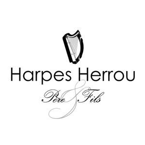 harpesherrou Profile Image