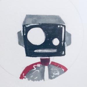 allishowislove Profile Image