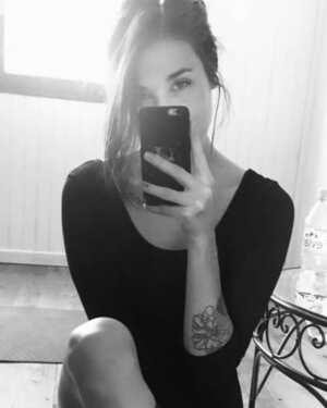 elyamrsx Profile Image
