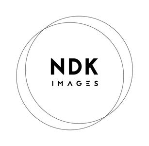 ndkimages Profile Image