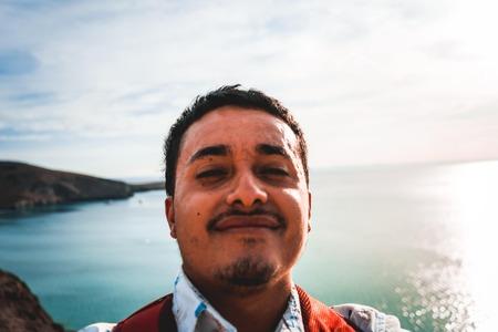 efrainalonso Profile Image