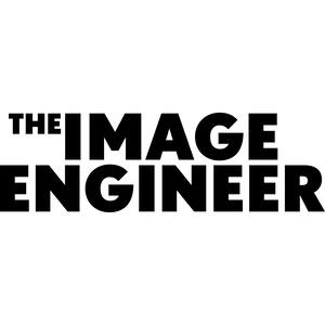 imageengineer Profile Image