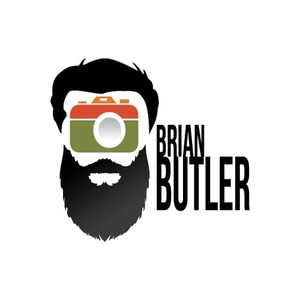 brianbearbutler Profile Image