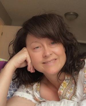 gwynnethanne Profile Image