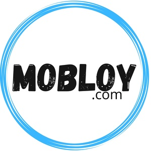 mobloy Profile Image