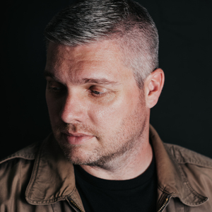 mattbrett Profile Image