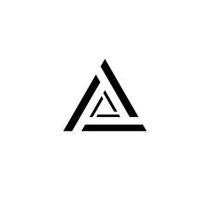 triadstudios Profile Image