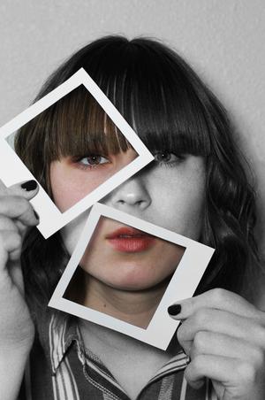kirstenramer Profile Image