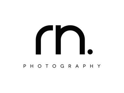 ryannoltemeyer Profile Image