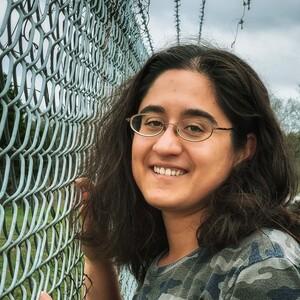 aliciarpaparophotographyandart Profile Image